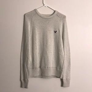 American Eagle Outfitters Crewneck Sweater